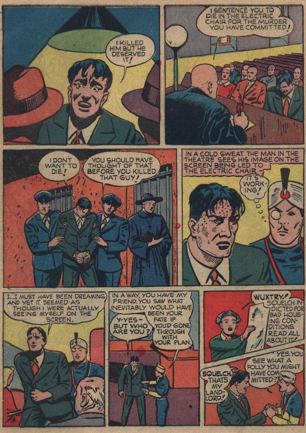 Zip Comics 25 Page 67