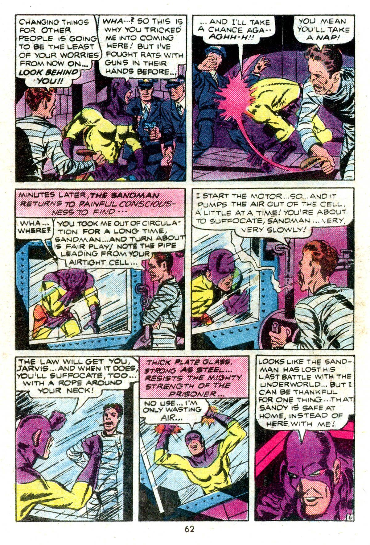 Read online Adventure Comics (1938) comic -  Issue #492 - 61