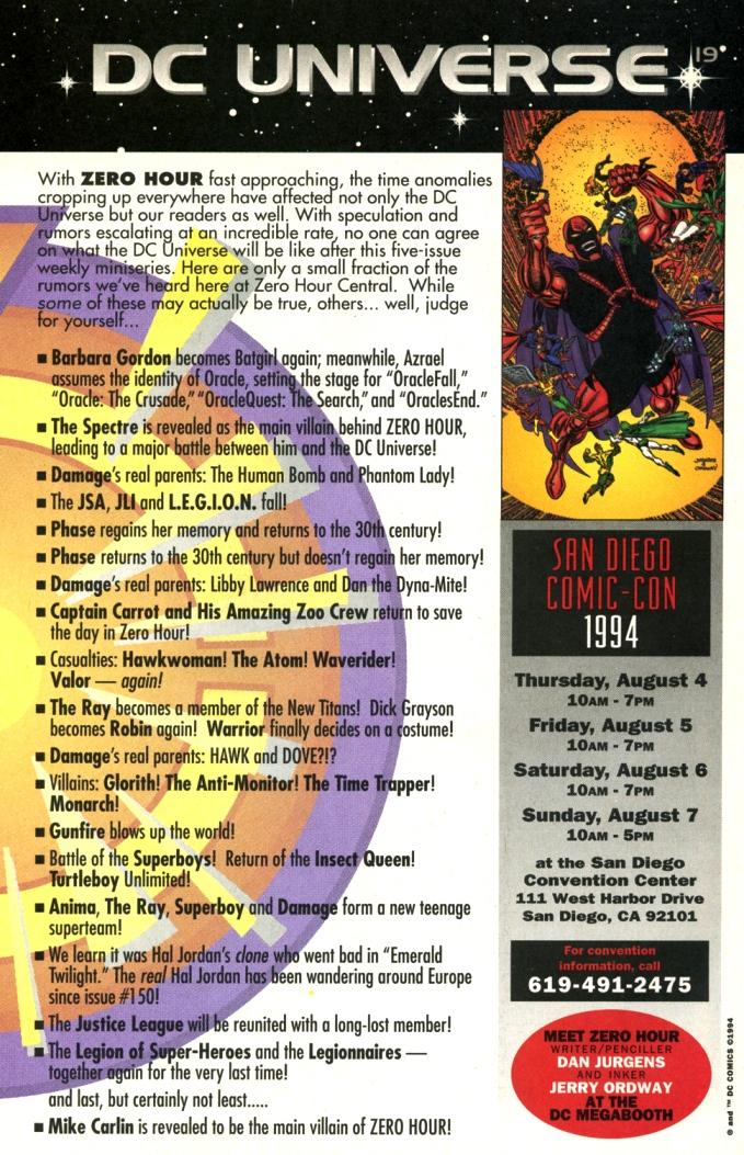 Read online Gunfire comic -  Issue #5 - 34