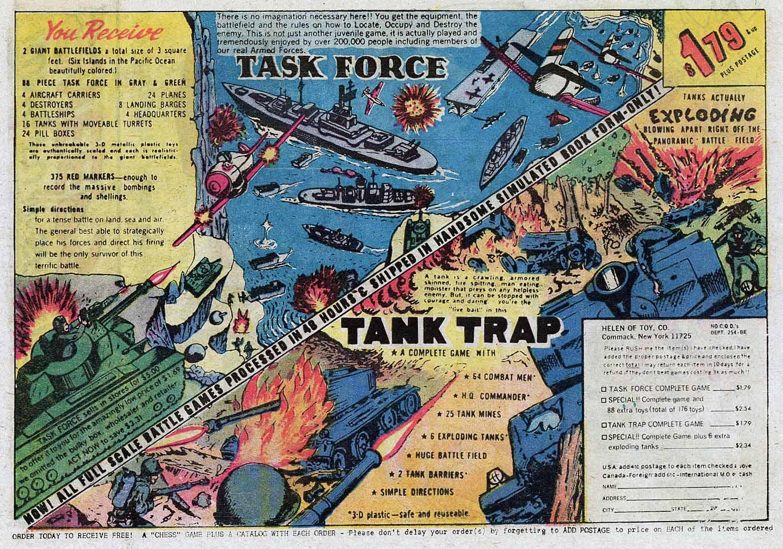 Action Comics (1938) 439 Page 12