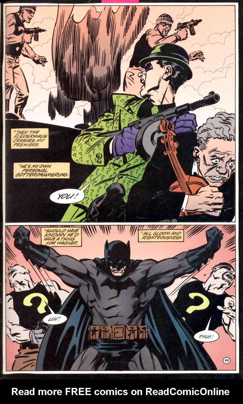 Detective Comics (1937) _Annual_8 Page 49