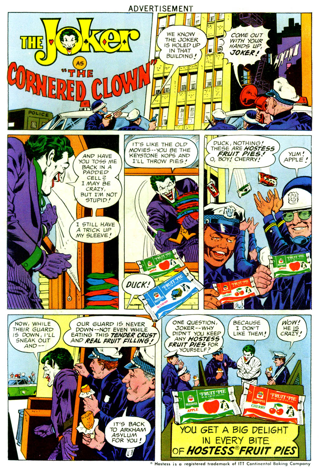 Super-Team Family issue 5 - Page 2