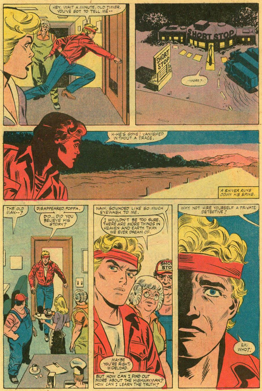 Read online U.S. 1 comic -  Issue #3 - 8