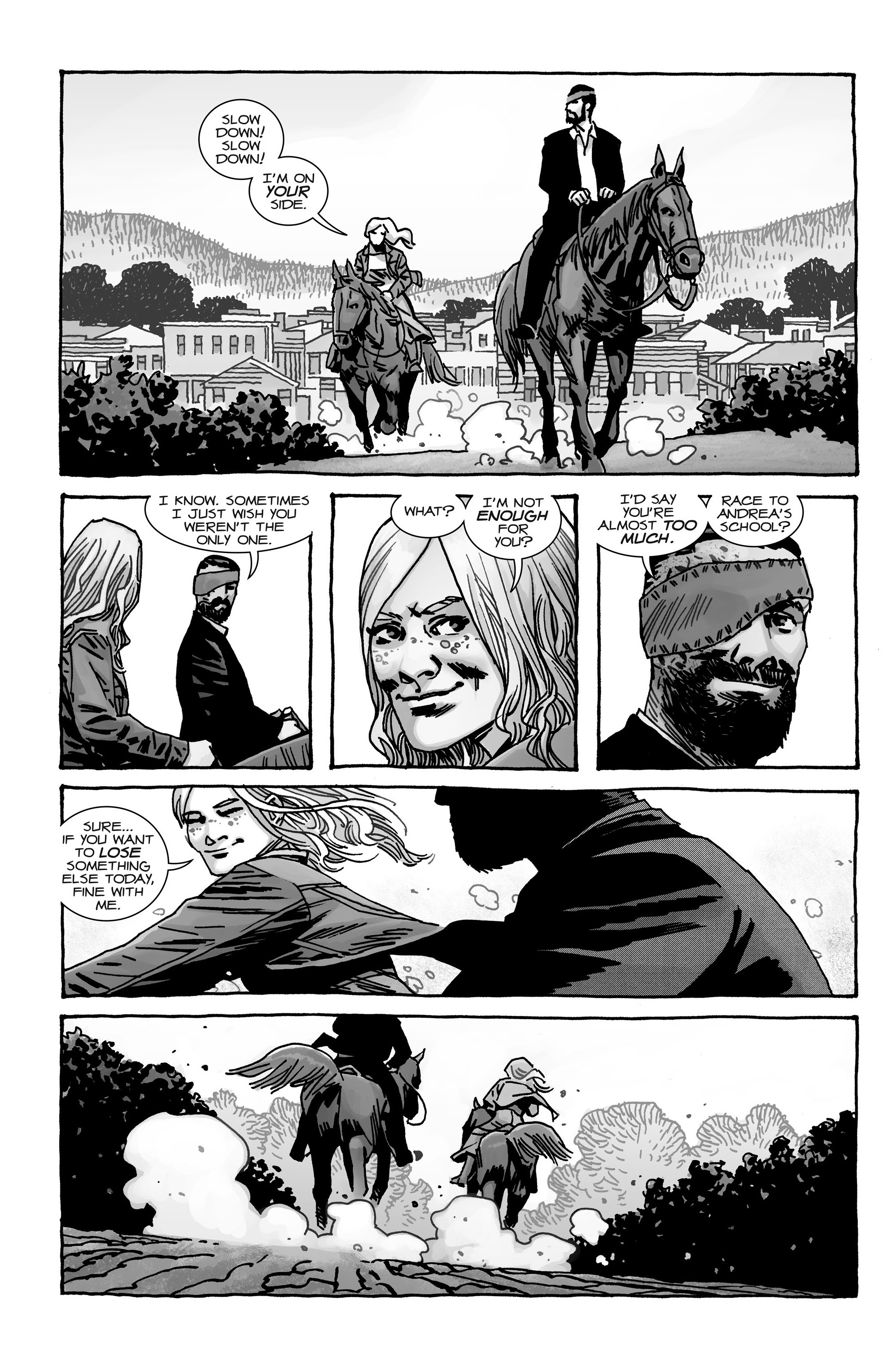 The Walking Dead 193 Page 26