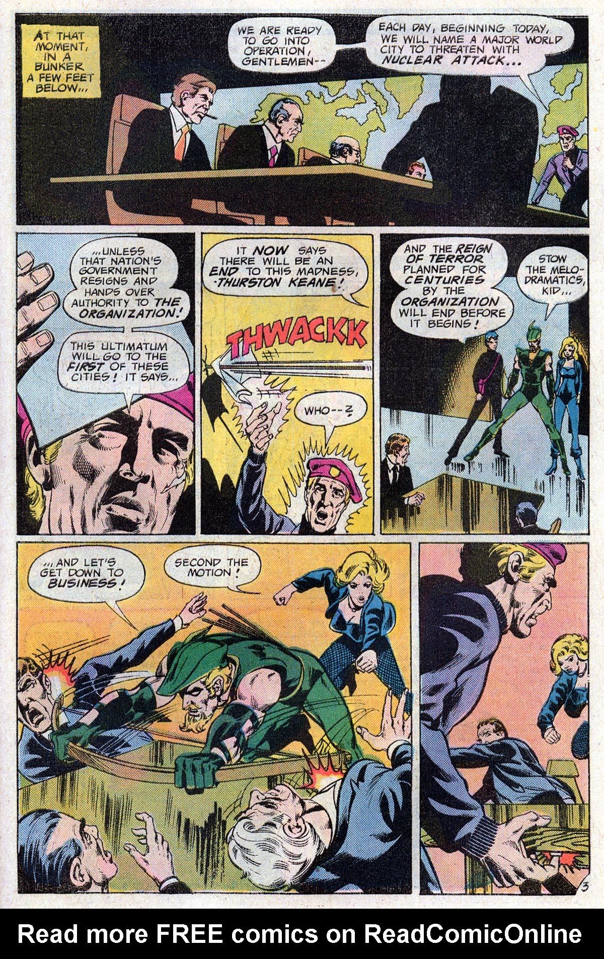 Action Comics (1938) 452 Page 17