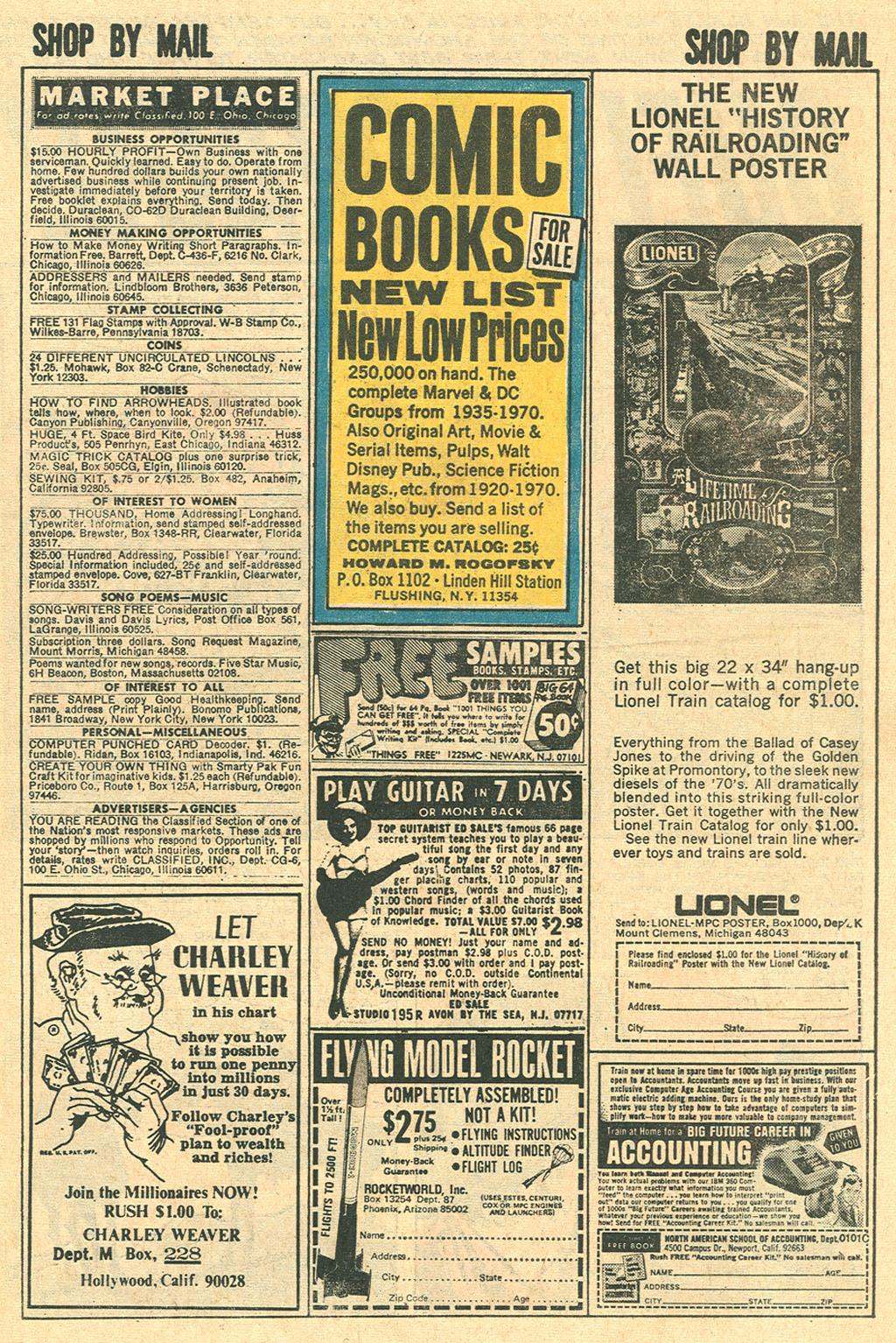 Read online Two-Gun Kid comic -  Issue #96 - 27