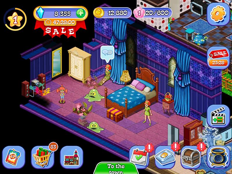 ghost-town-adventures-screenshot-1