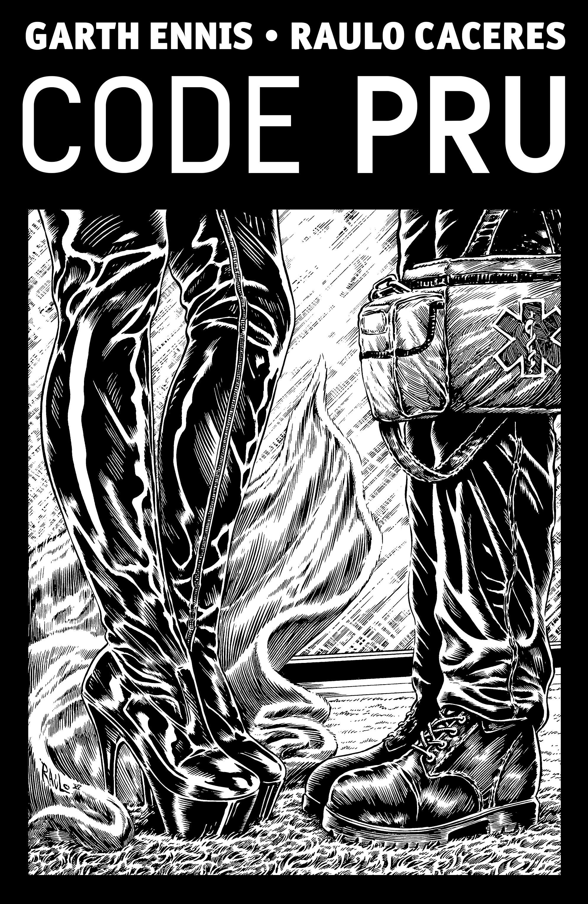 Read online Alan Moore's Cinema Purgatorio comic -  Issue #7 - 13