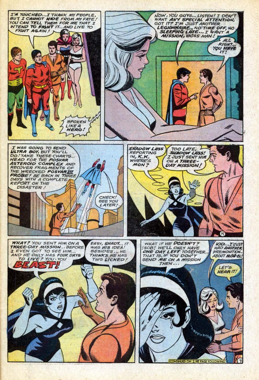 Action Comics (1938) 384 Page 26