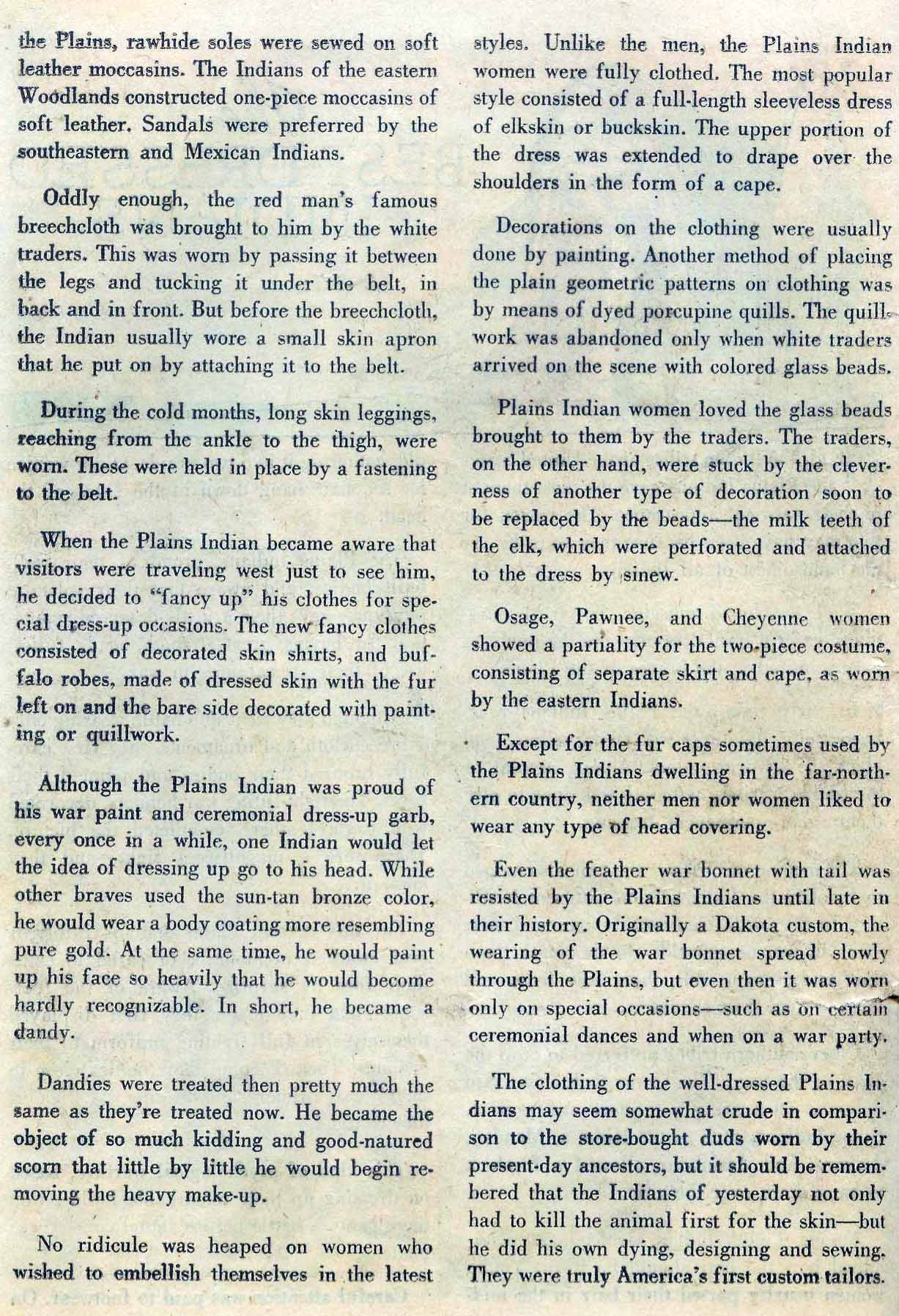 Read online All-Star Western (1951) comic -  Issue #85 - 26