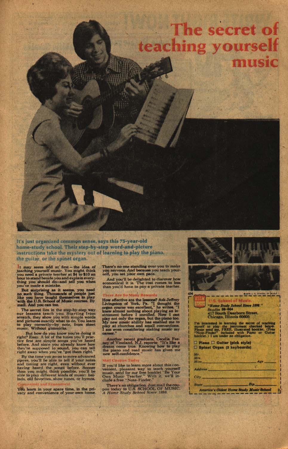 Action Comics (1938) 462 Page 16