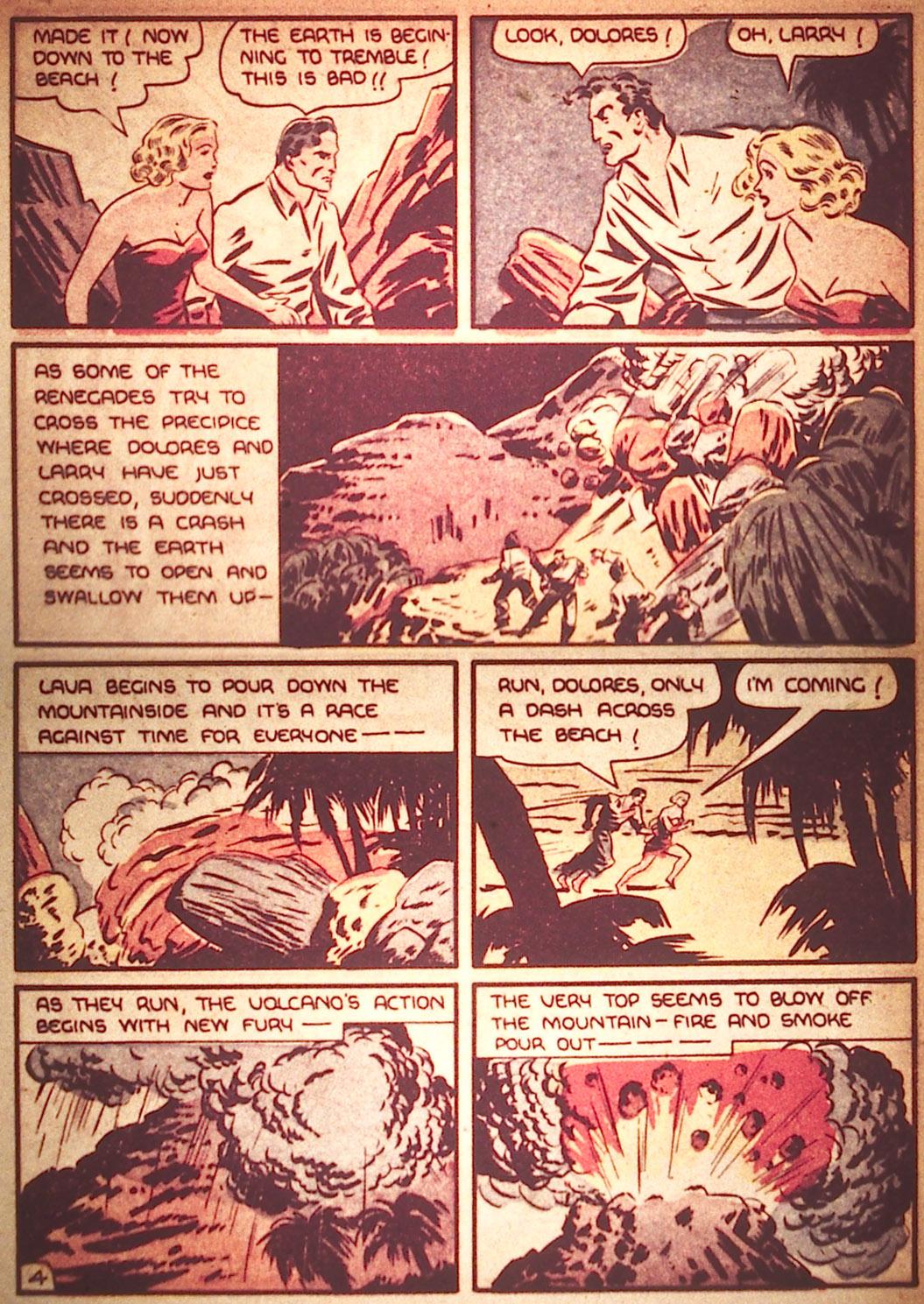 Detective Comics (1937) 20 Page 12