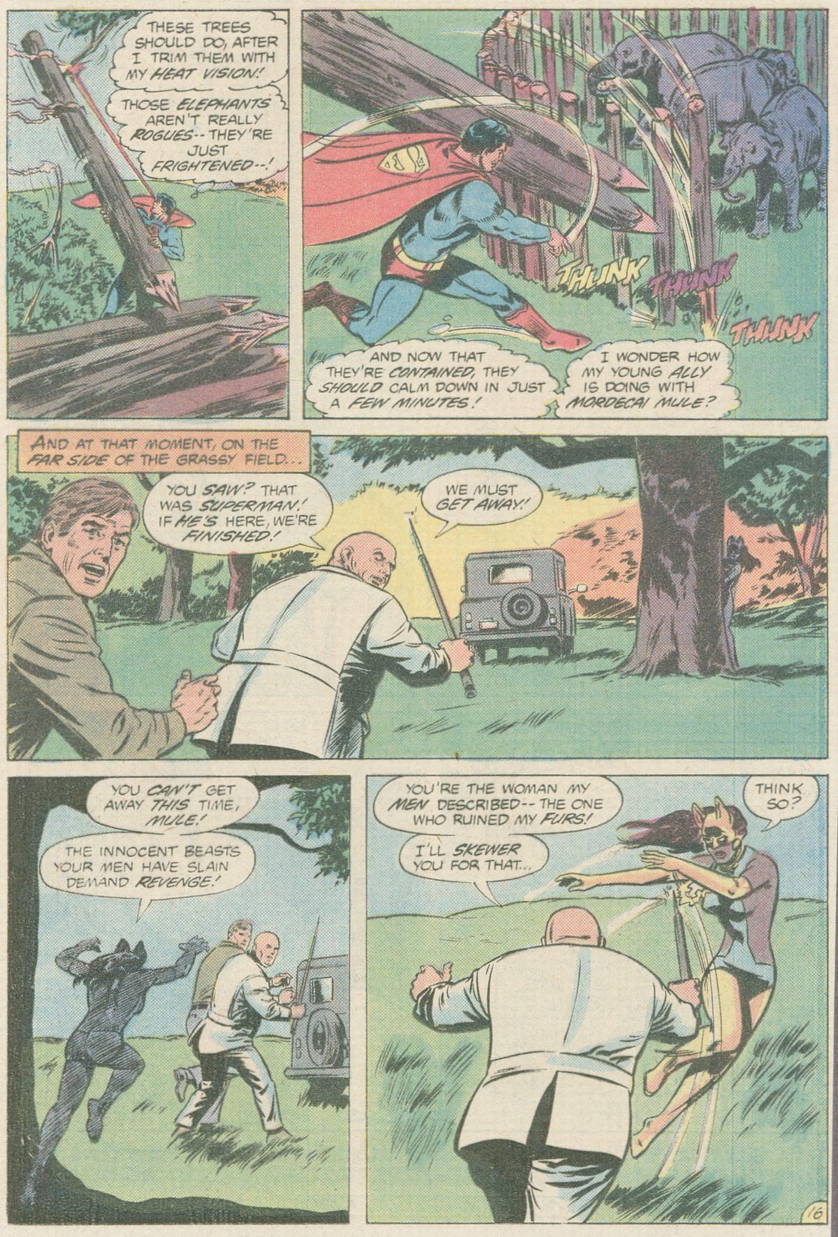 Action Comics (1938) 521 Page 16