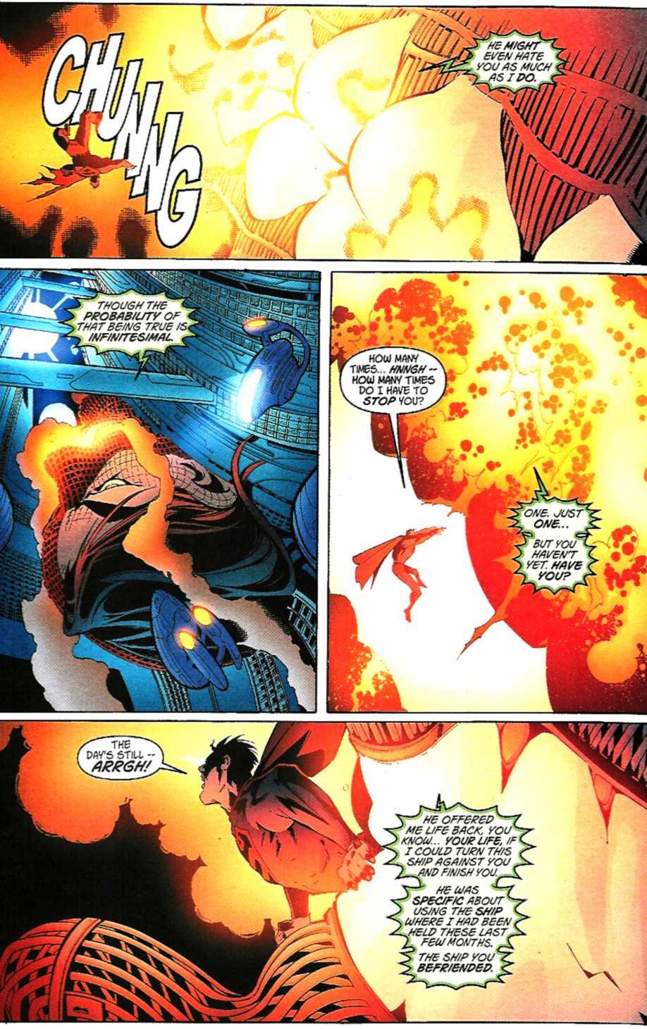 Action Comics (1938) 795 Page 19