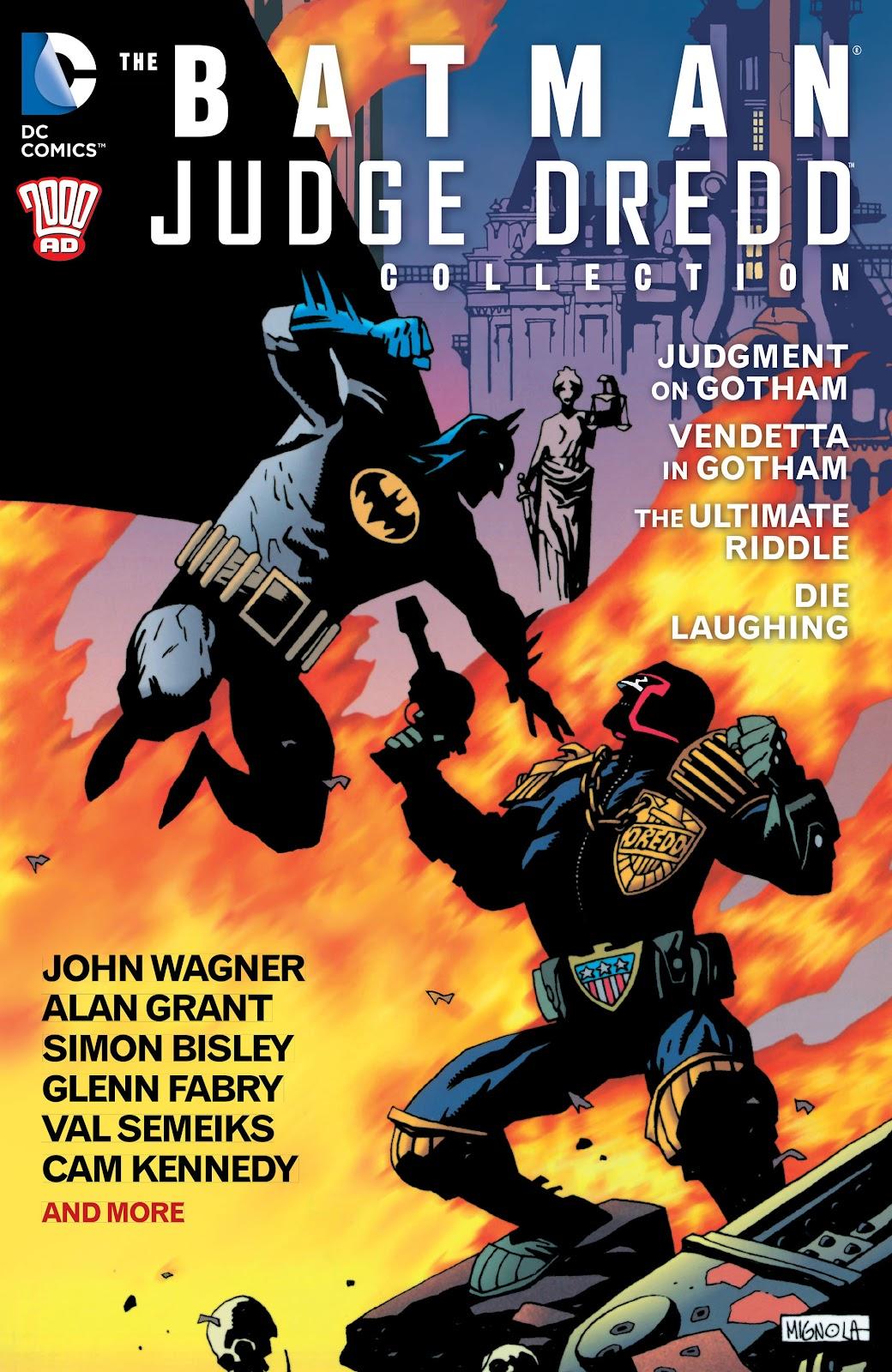 Batman/Judge Dredd Collection TPB_(Part_1) Page 1