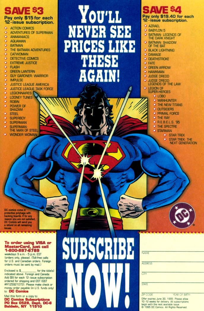 Read online Gunfire comic -  Issue #13 - 33