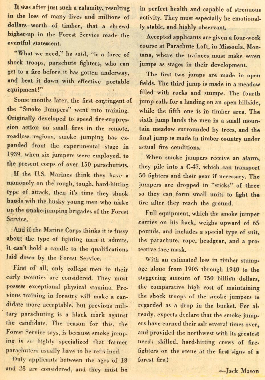 Read online Adventure Comics (1938) comic -  Issue #195 - 32
