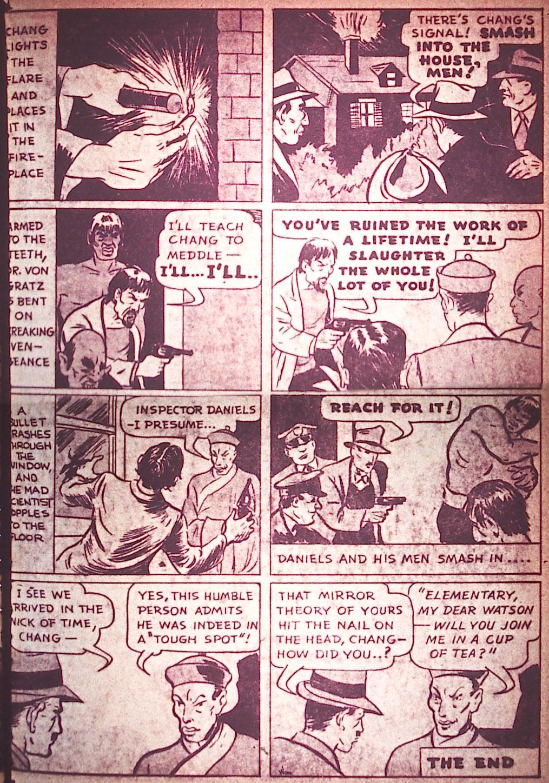 Detective Comics (1937) 6 Page 52
