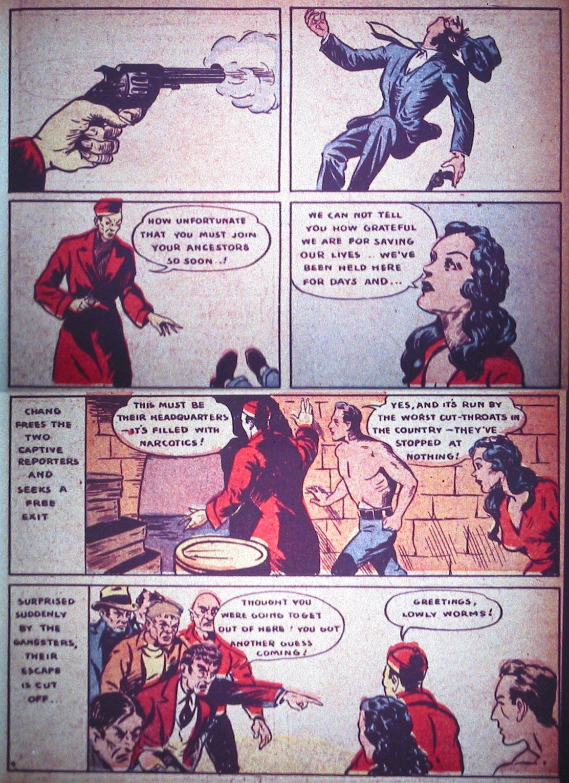 Detective Comics (1937) 2 Page 44