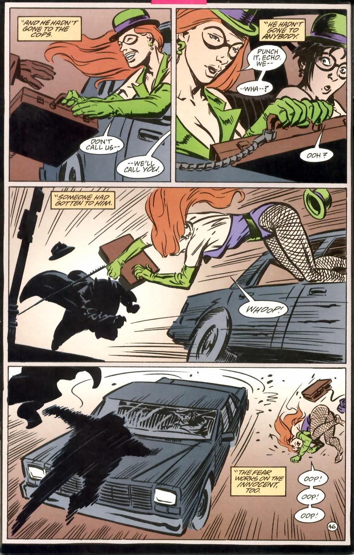 Detective Comics (1937) _Annual_8 Page 46