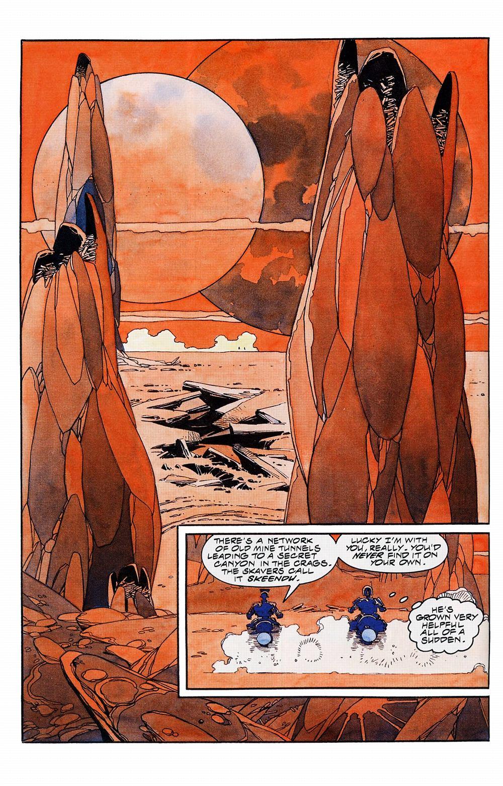 Read online Star Wars Omnibus comic -  Issue # Vol. 12 - 400