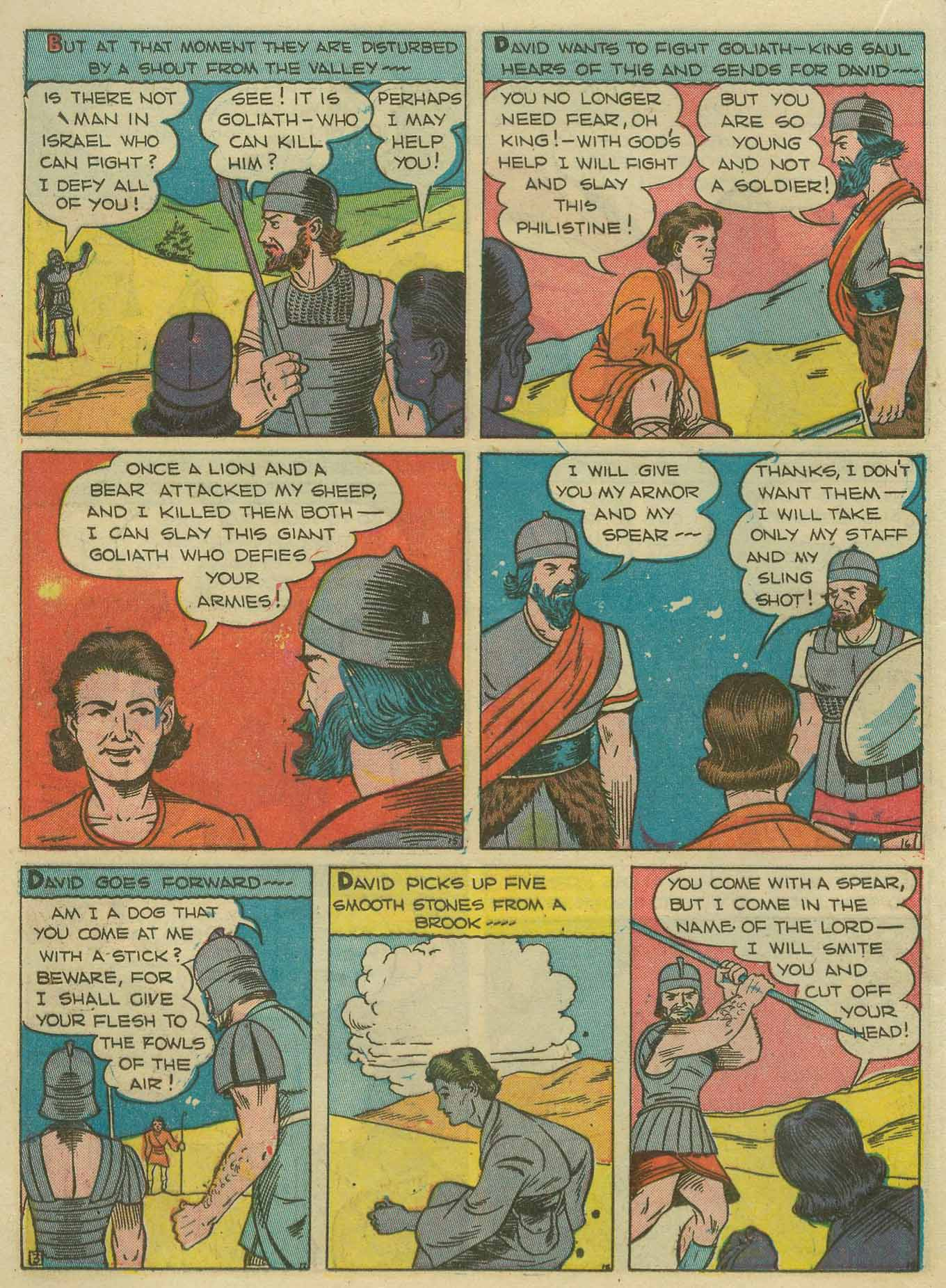 Read online Sensation (Mystery) Comics comic -  Issue #14 - 28