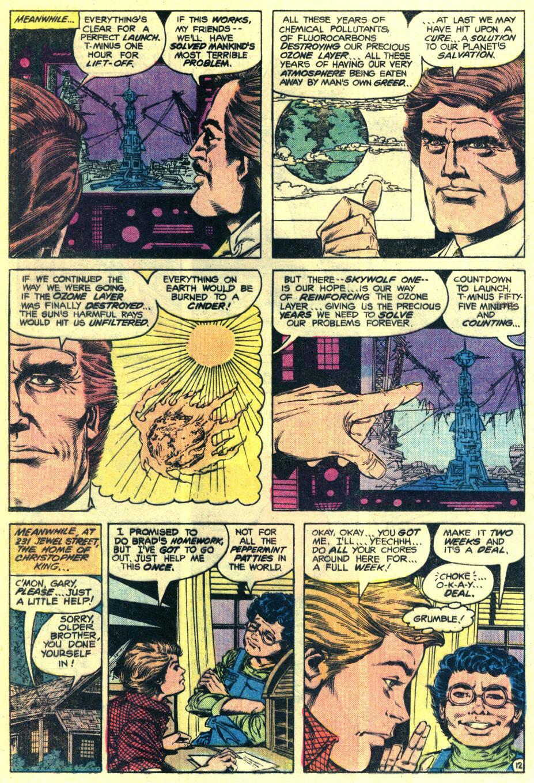Read online Adventure Comics (1938) comic -  Issue #487 - 14