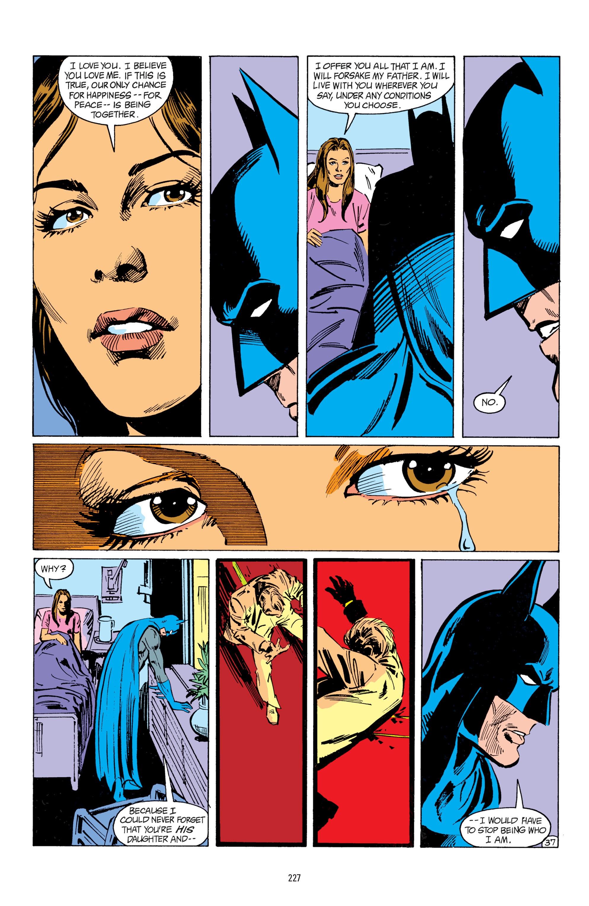 Detective Comics (1937) _TPB_Batman_-_The_Dark_Knight_Detective_2_(Part_3) Page 28