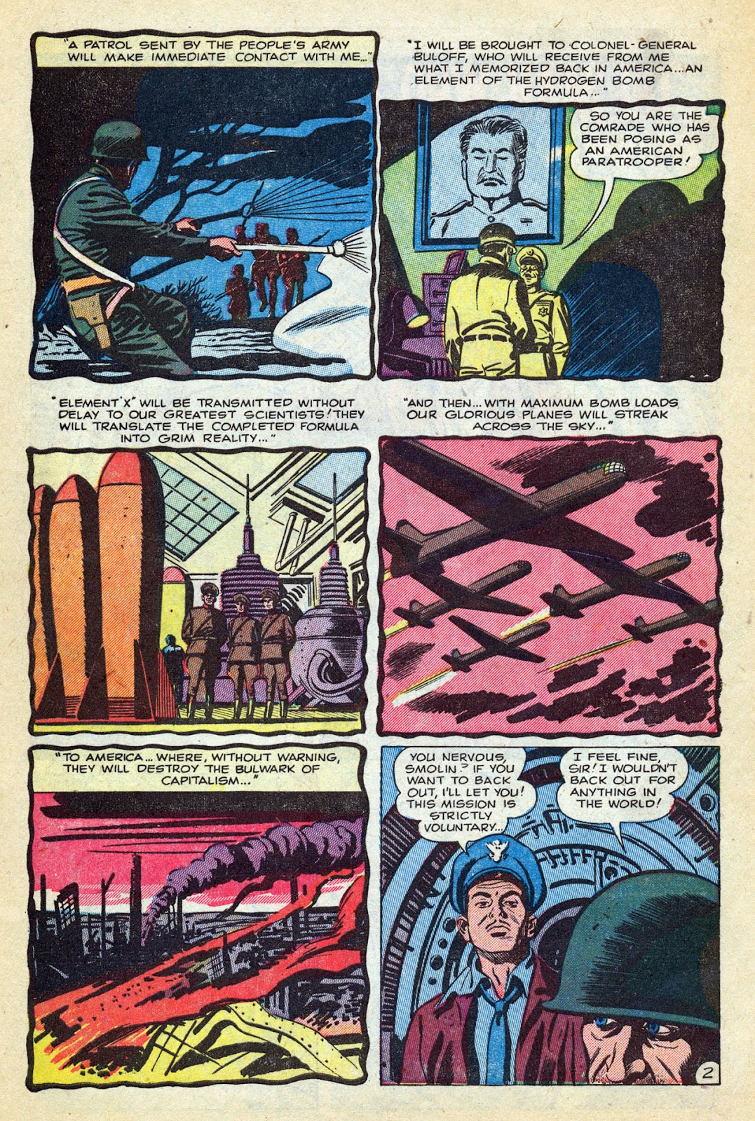 Suspense issue 29 - Page 31