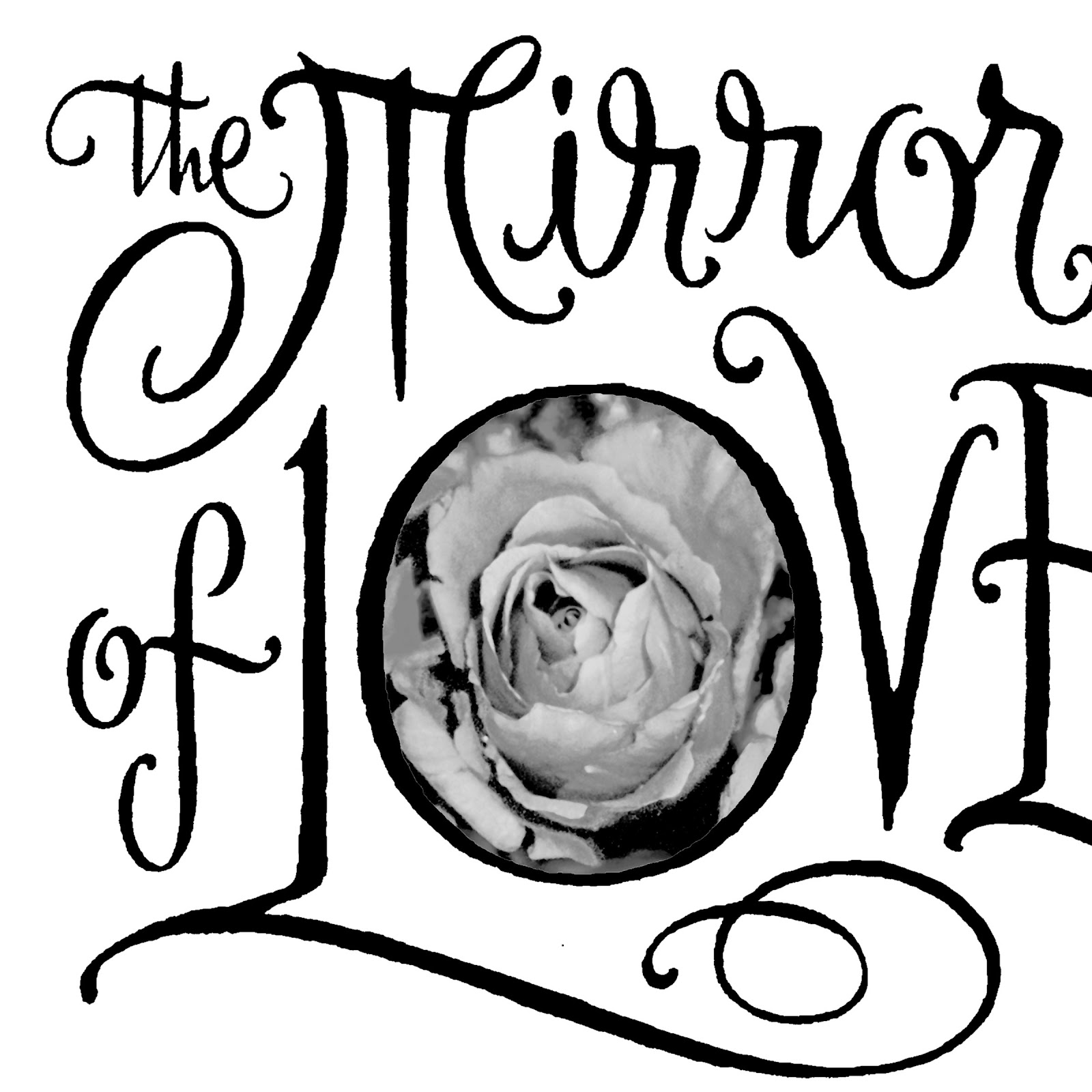 Read online The Mirror of Love comic -  Issue # TPB - 3