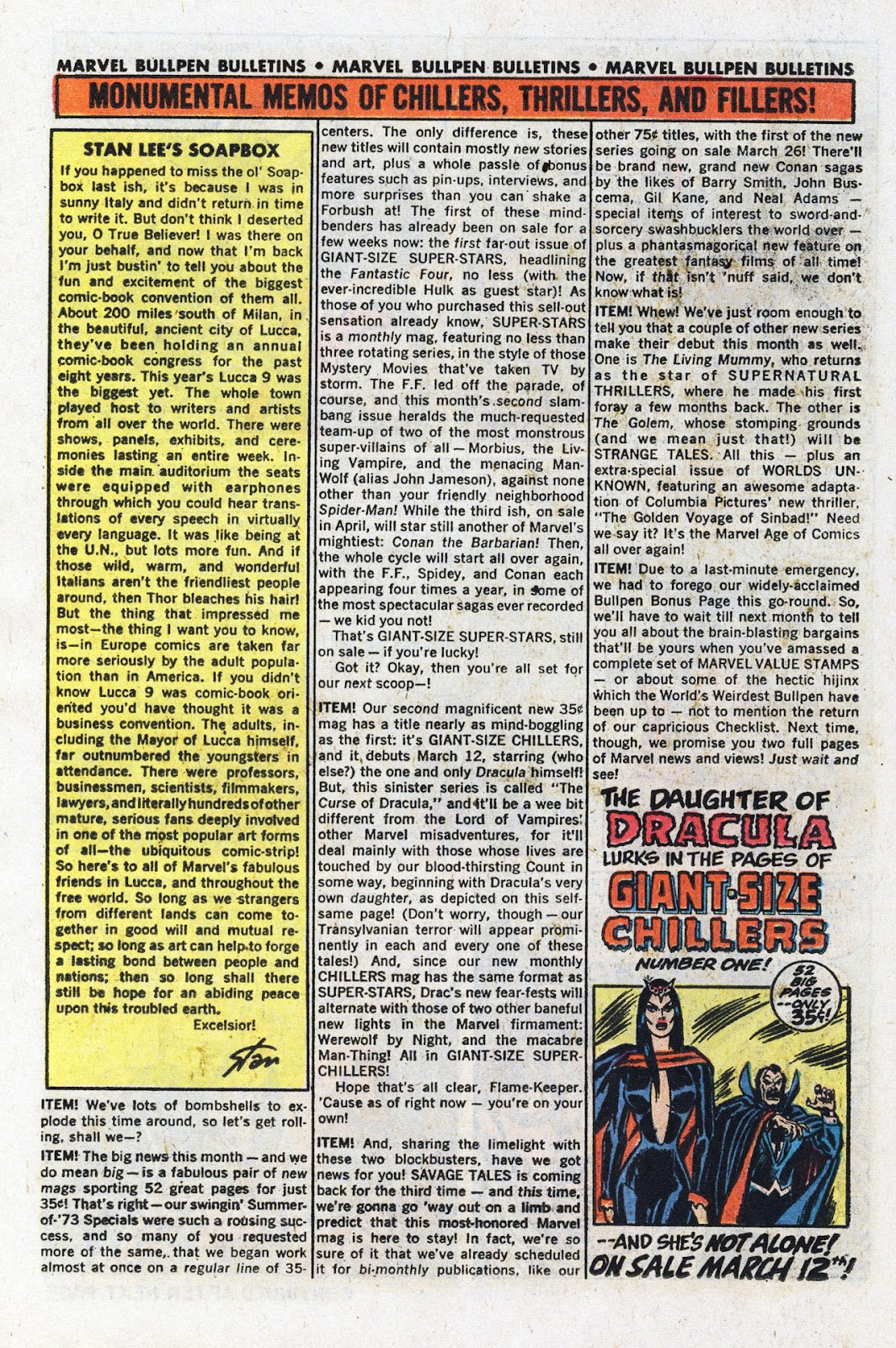 The Outlaw Kid (1970) issue 22 - Page 22