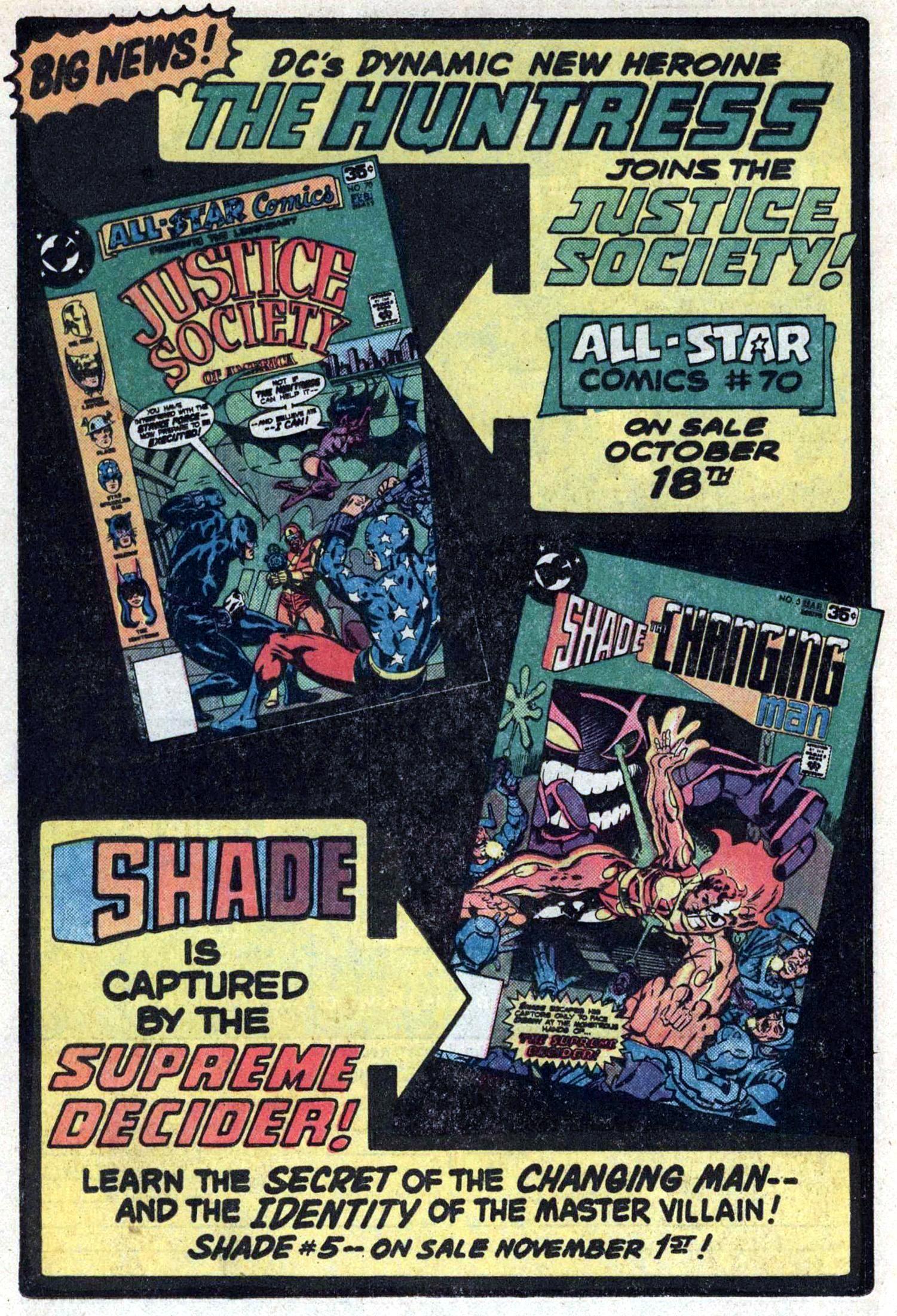 Action Comics (1938) 479 Page 23