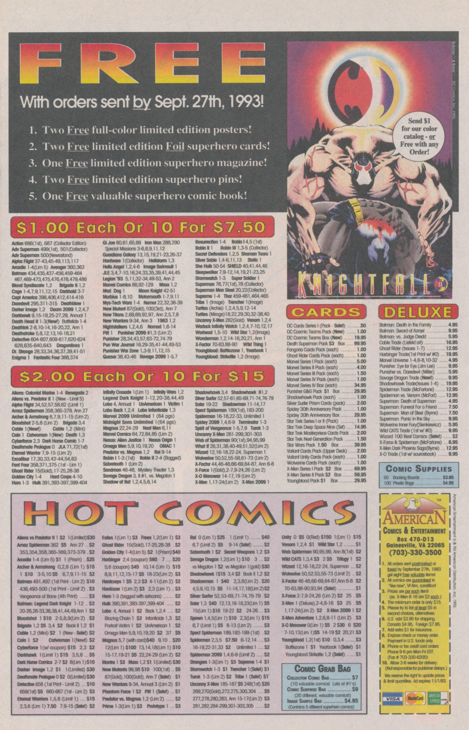 Action Comics (1938) 692 Page 12