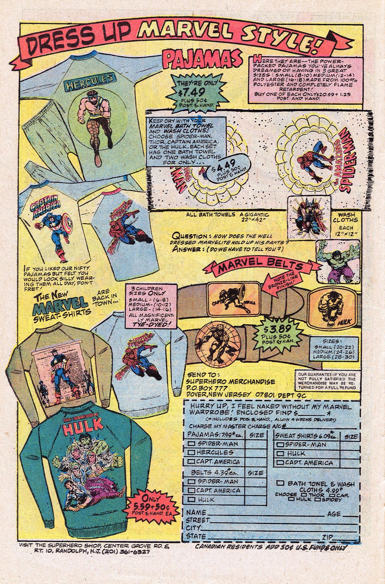 Read online Two-Gun Kid comic -  Issue #134 - 14