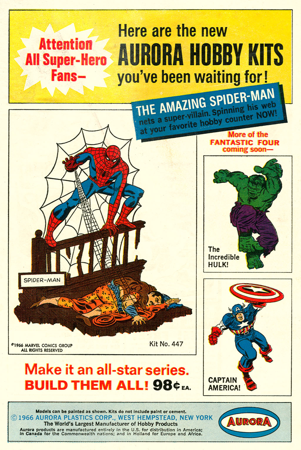 Read online Two-Gun Kid comic -  Issue #86 - 36