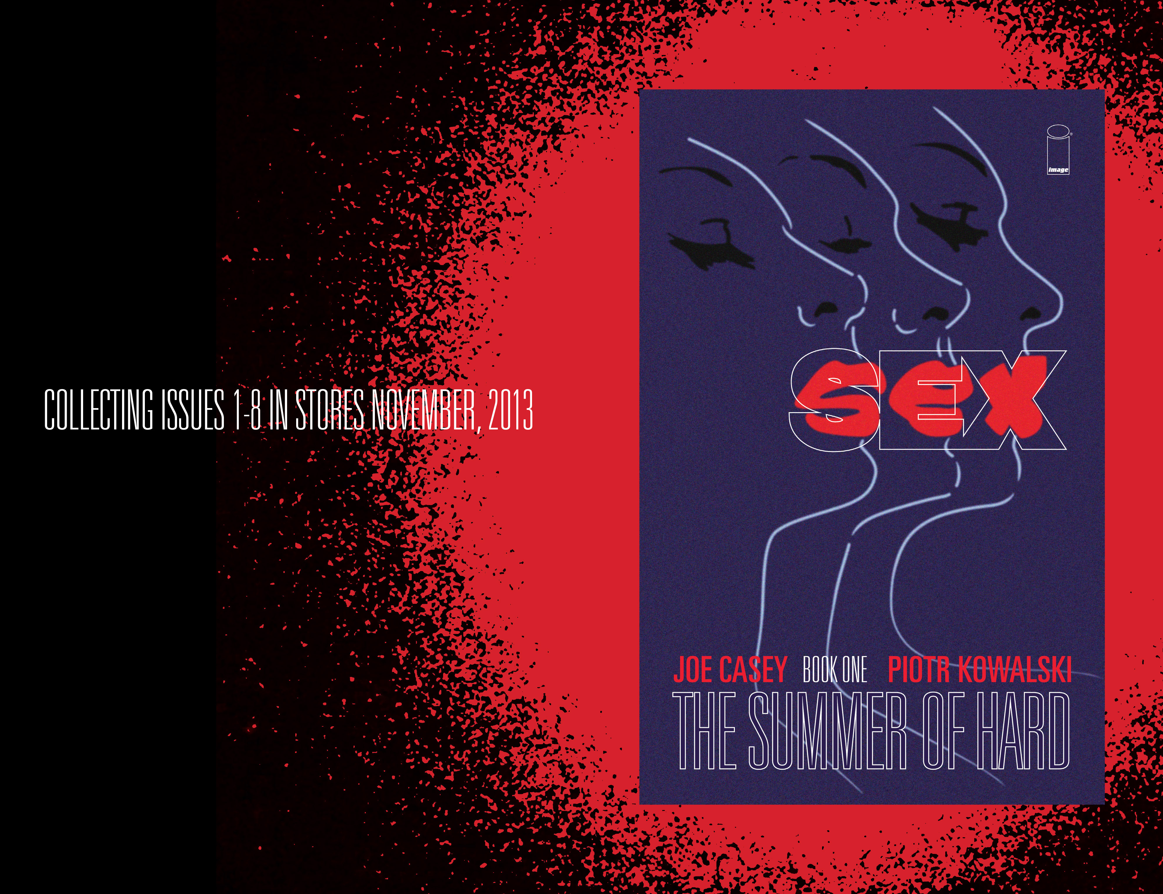 Read online Sex comic -  Issue #7 - 27