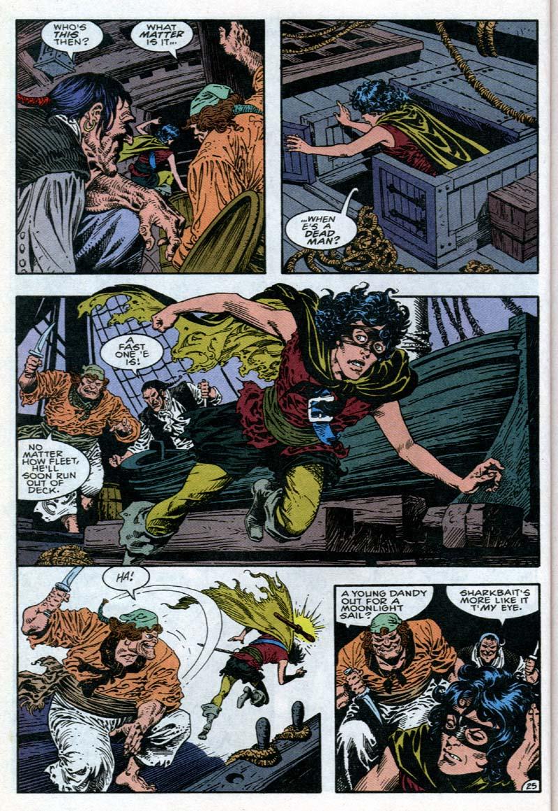 Detective Comics (1937) _Annual_7 Page 27