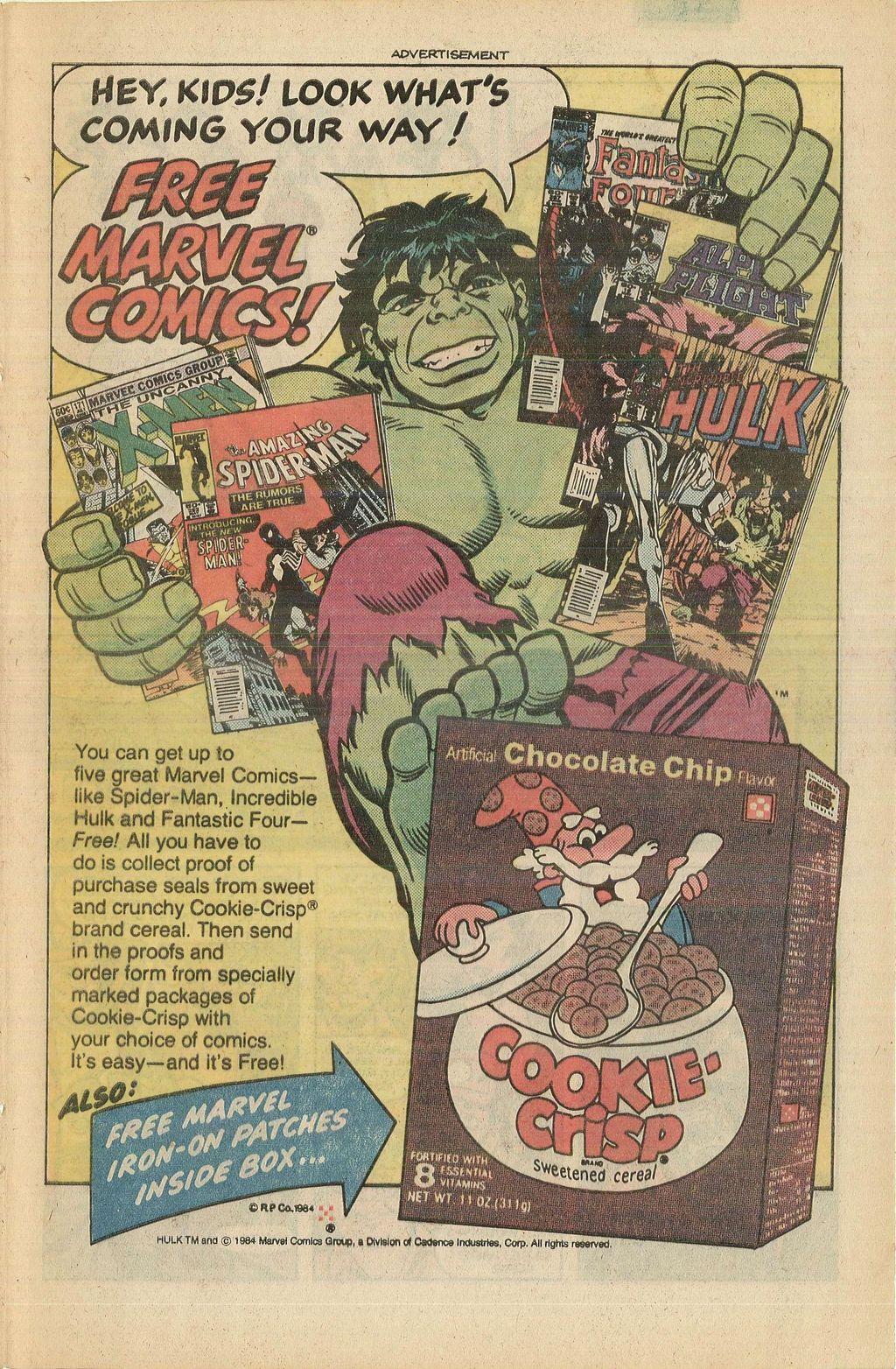 Read online U.S. 1 comic -  Issue #10 - 9