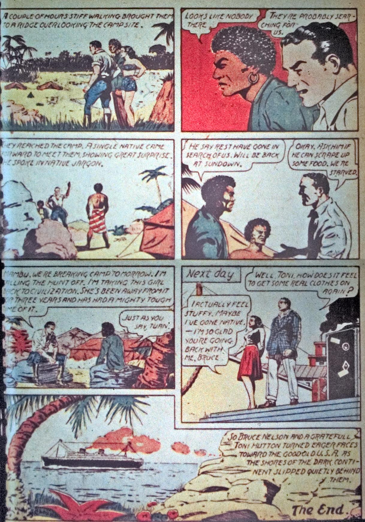 Detective Comics (1937) 35 Page 54