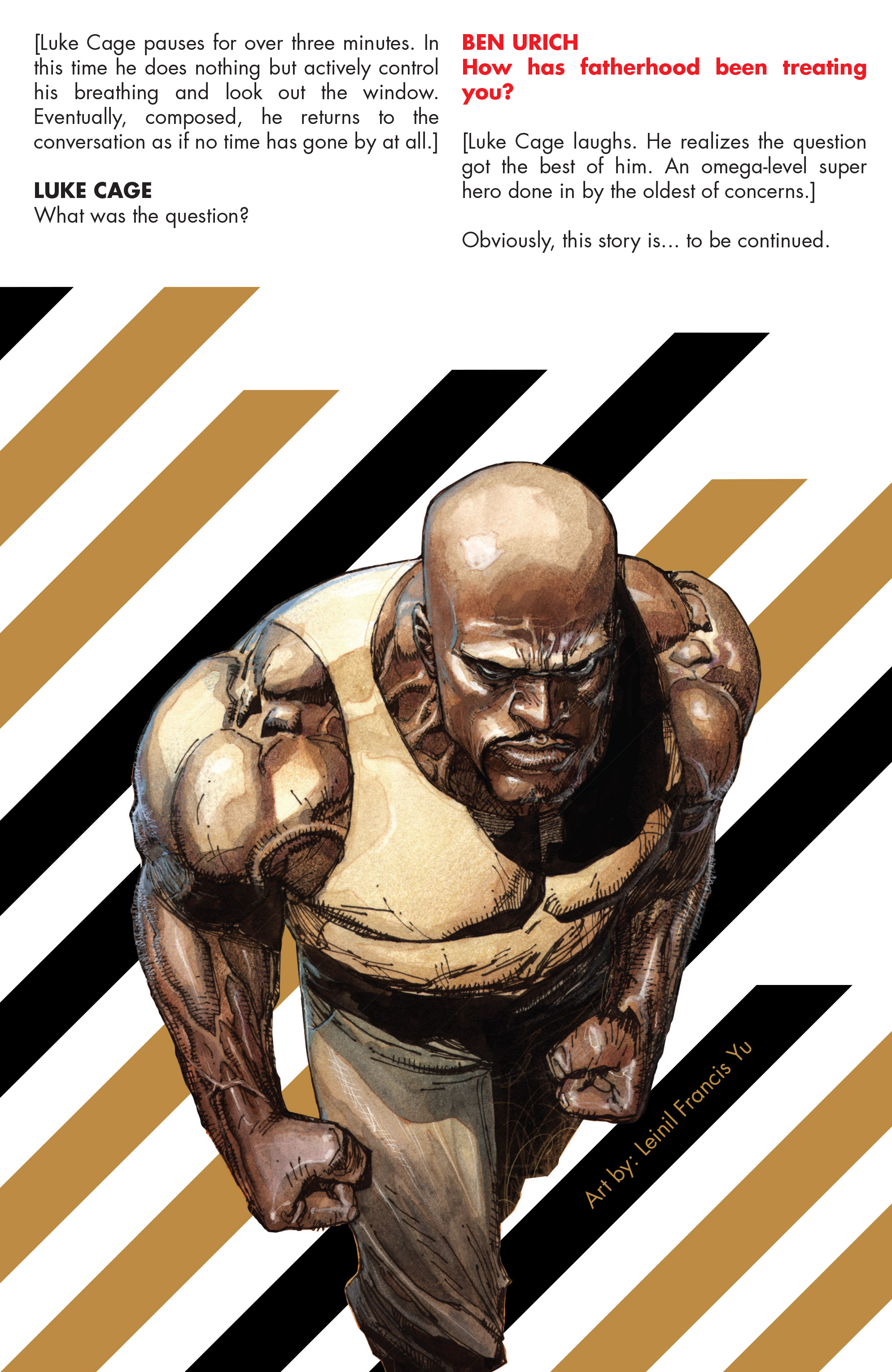 Read online Defenders (2017) comic -  Issue #1 - 25