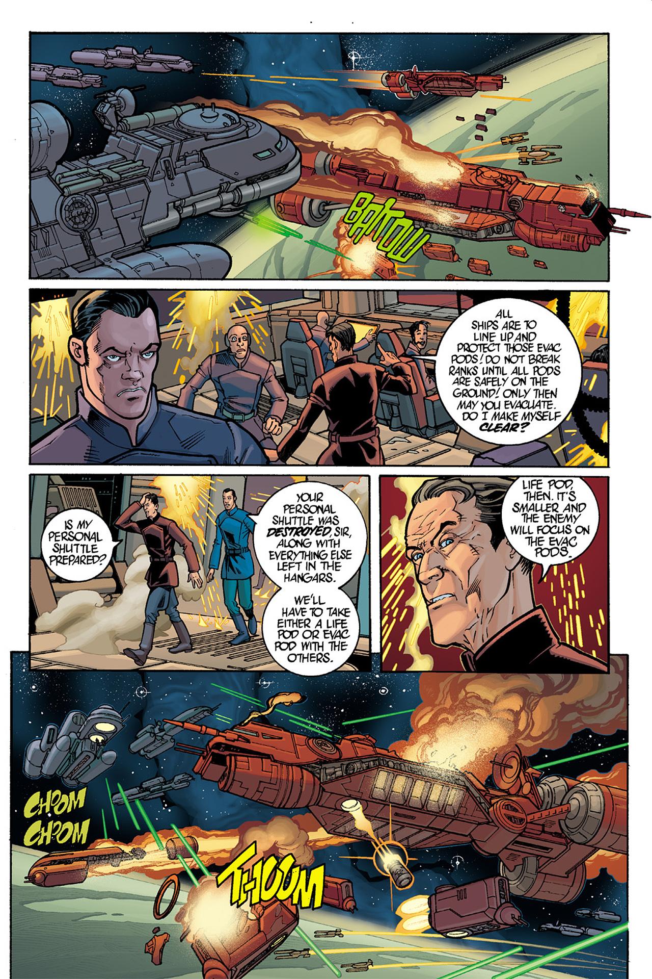 Read online Star Wars Omnibus comic -  Issue # Vol. 15.5 - 28