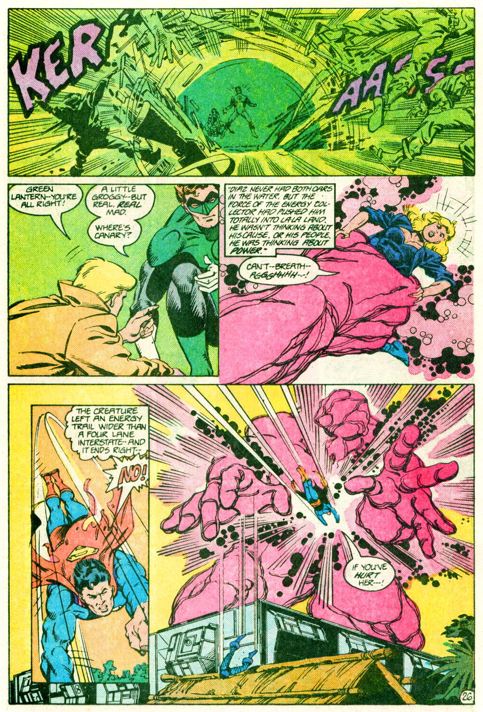 Action Comics (1938) 635 Page 25