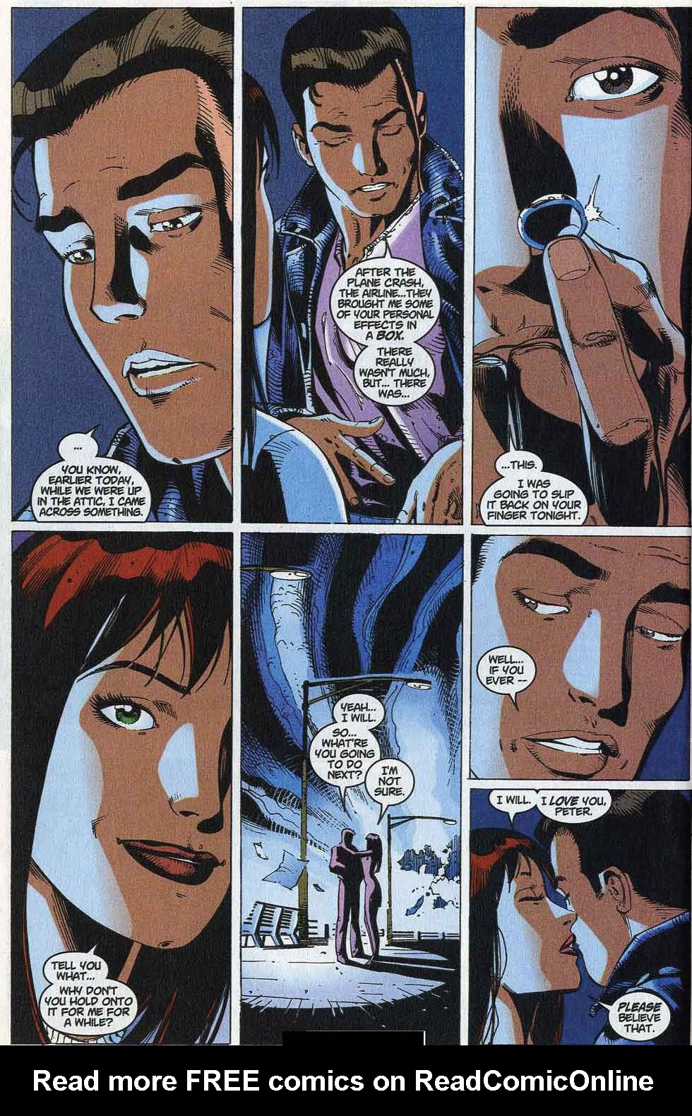 The Amazing Spider-Man (1999) _Annual_3 Page 45