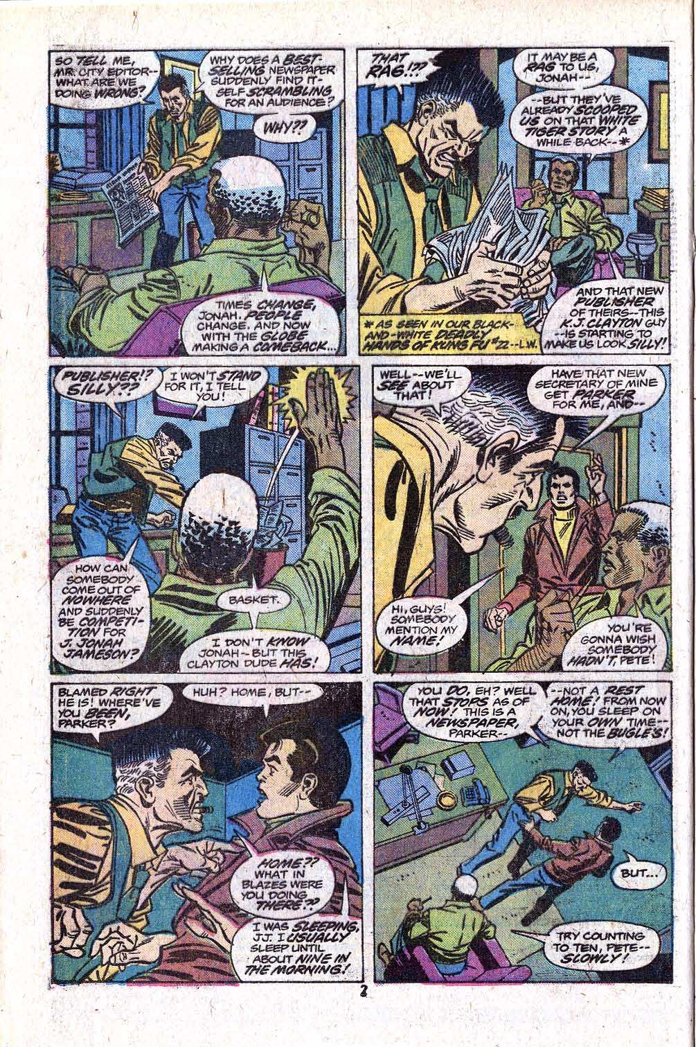 The Amazing Spider-Man (1963) _Annual_10 Page 3