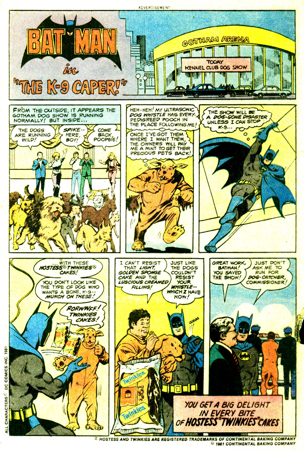 Sgt. Rock issue 362 - Page 12