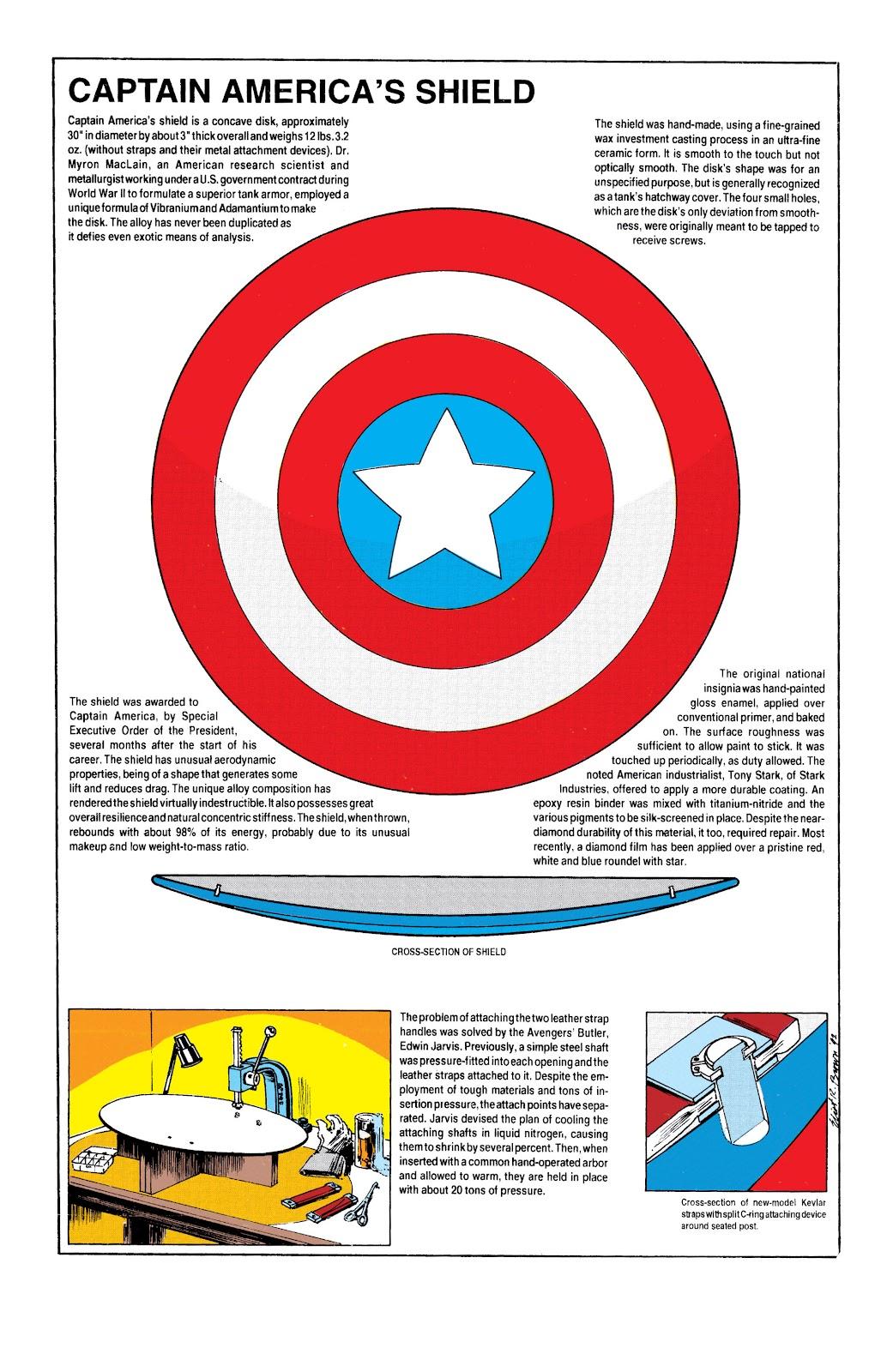 Read online Avengers: Citizen Kang comic -  Issue # TPB (Part 1) - 32