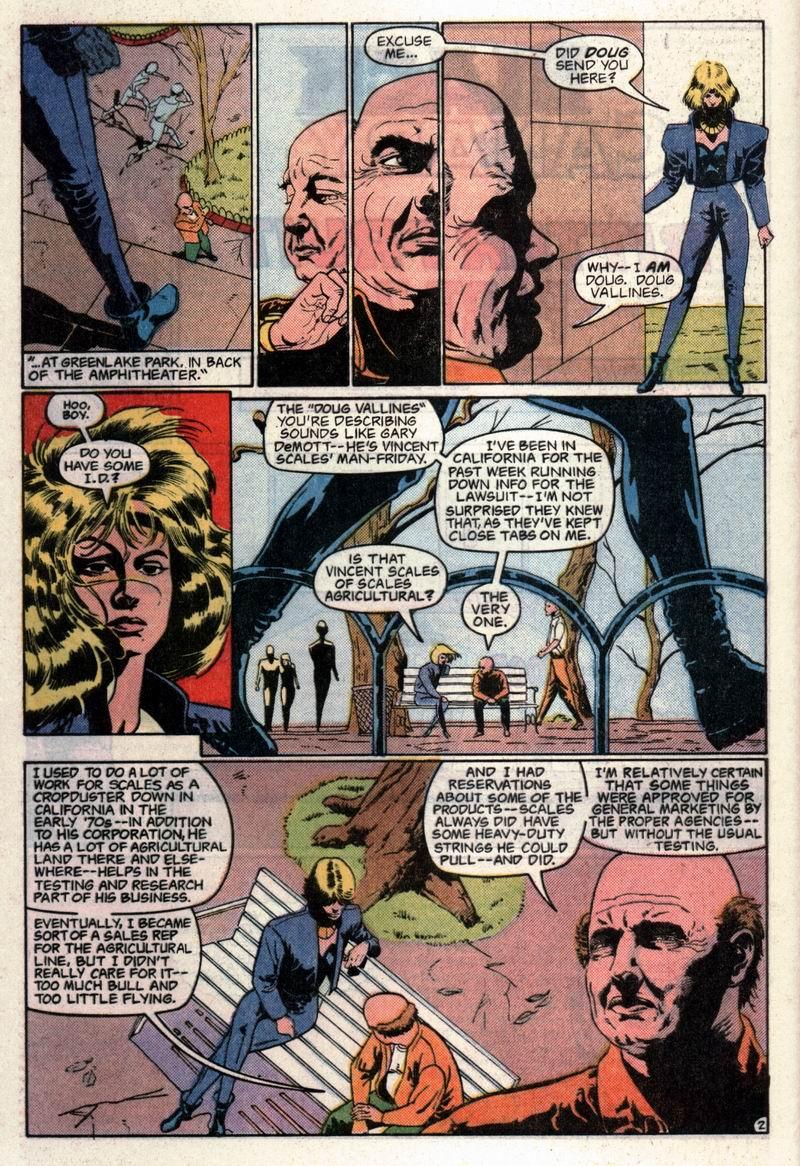 Action Comics (1938) 615 Page 35