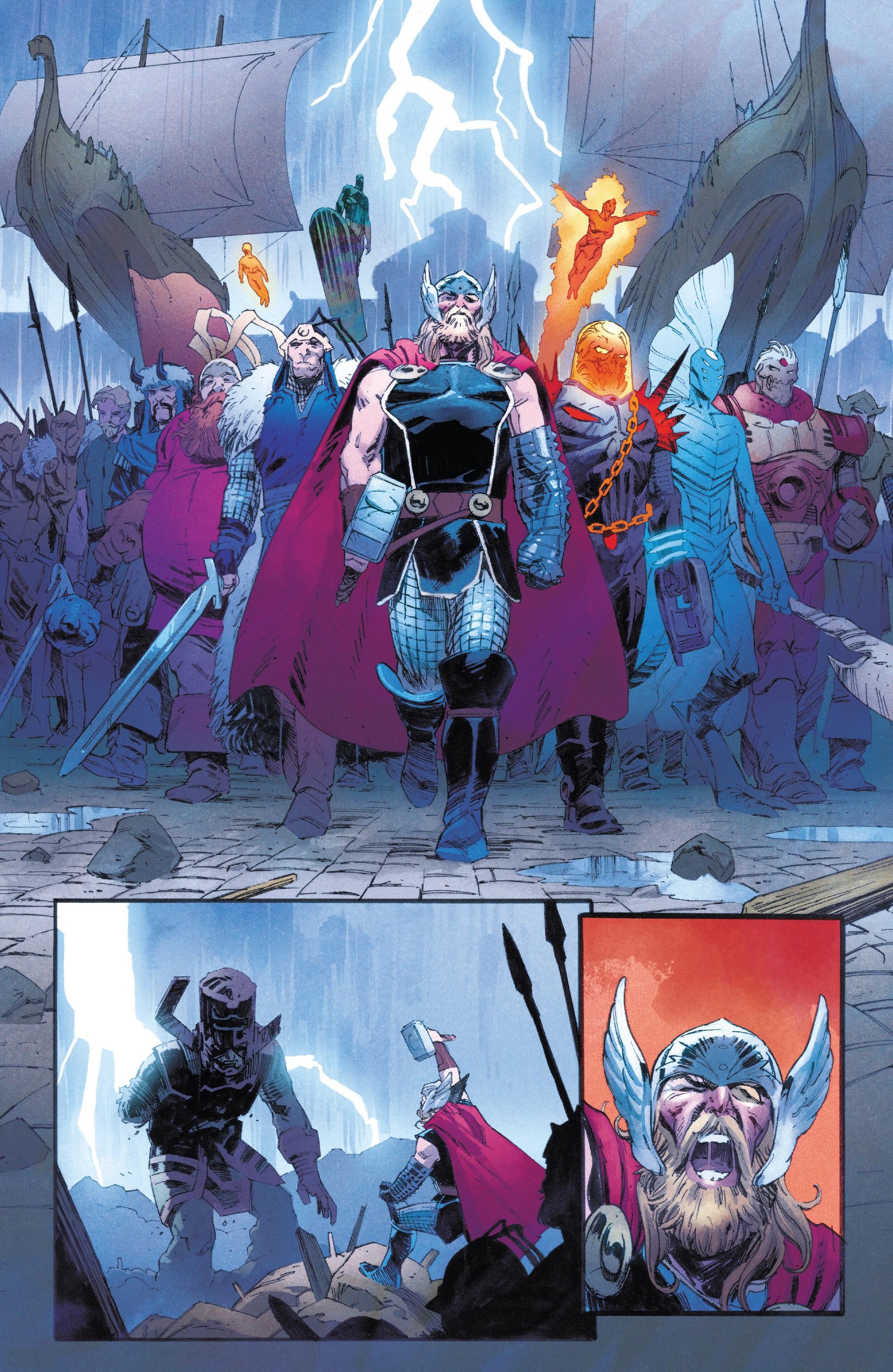 Thor (2020) #_Directors_Cut_(Part_2) #3 - English 33