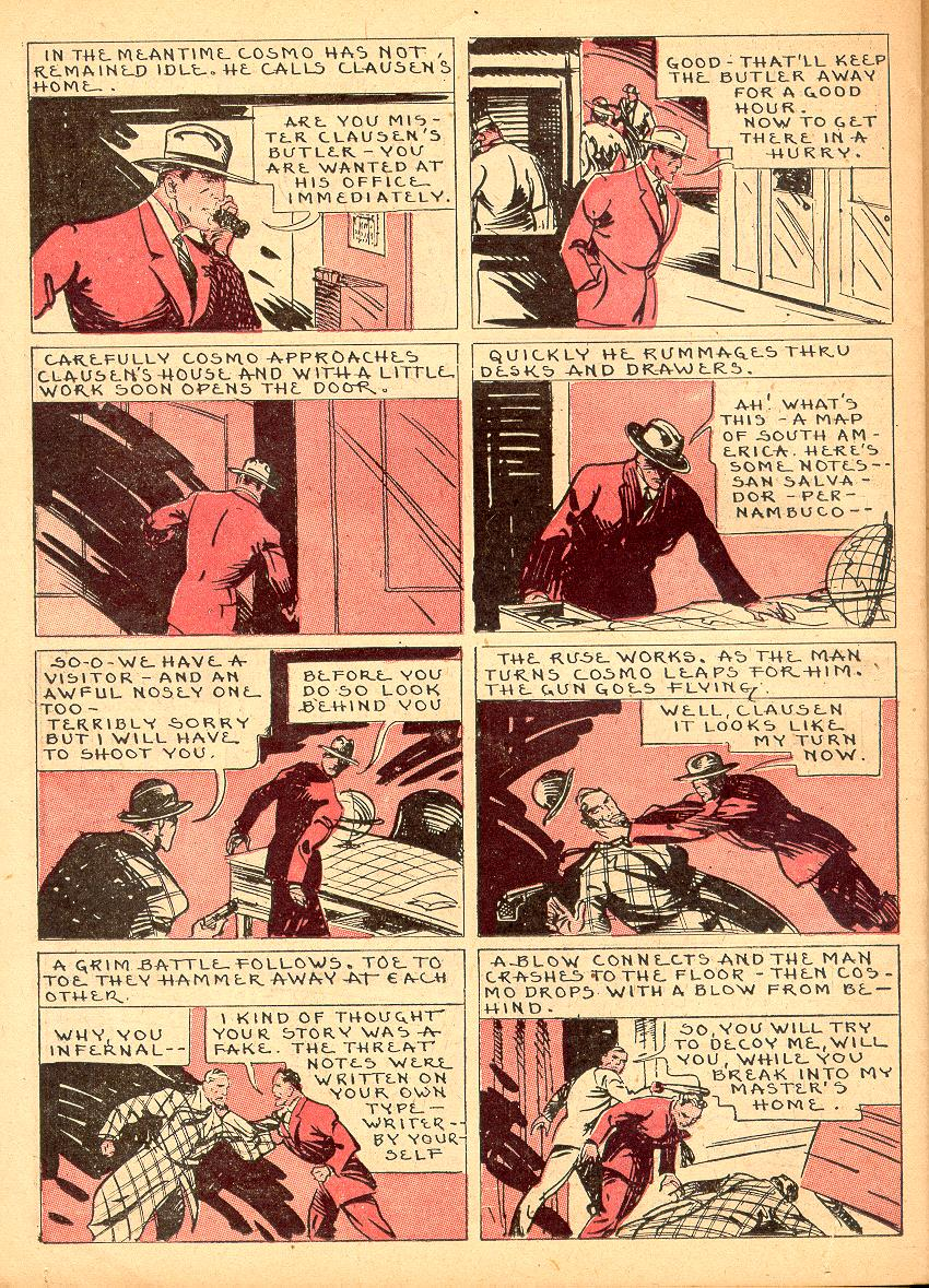 Read online Detective Comics (1937) comic -  Issue #30 - 52