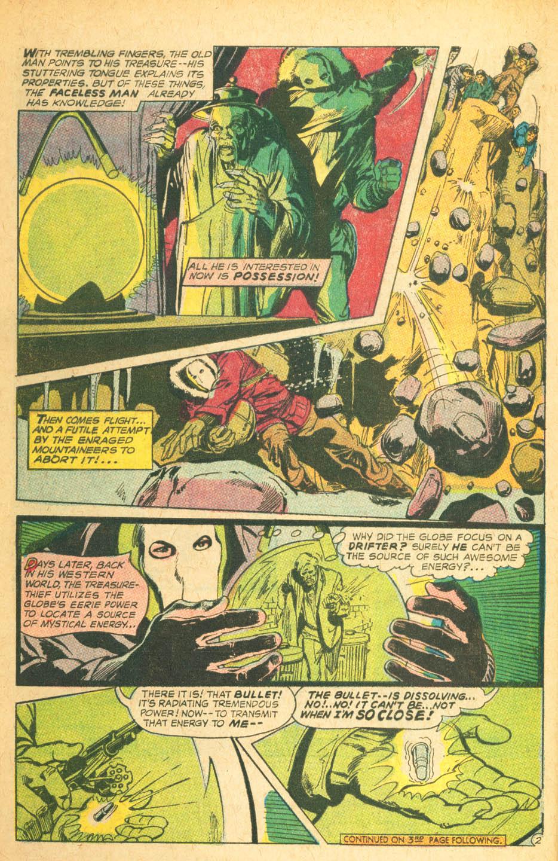 Read online Adventure Comics (1938) comic -  Issue #498 - 77